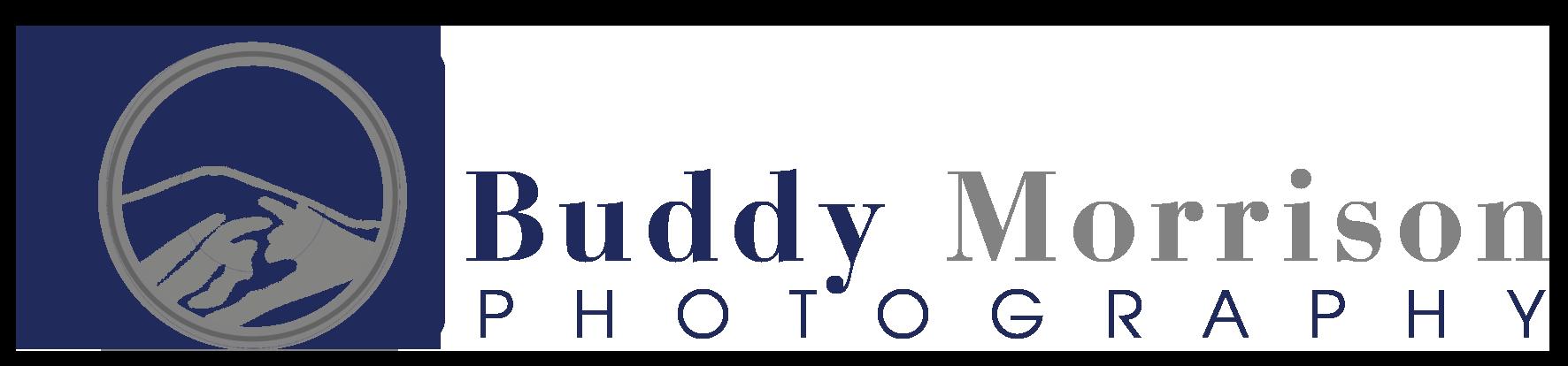 buddy-logo