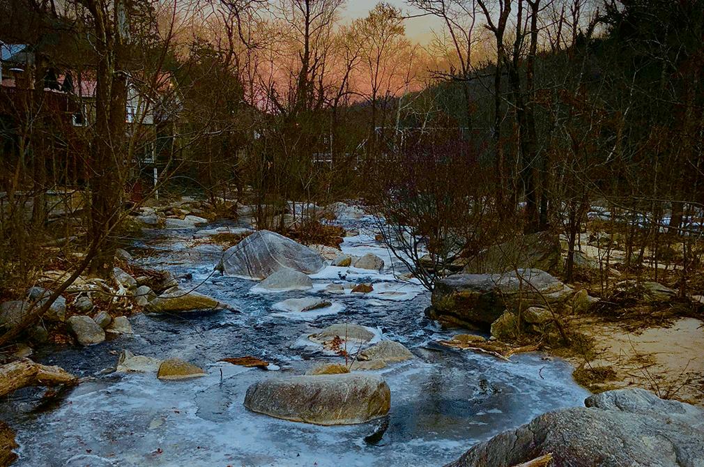 buddy-nature-photography-stream