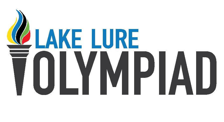 LLO Logo 2018