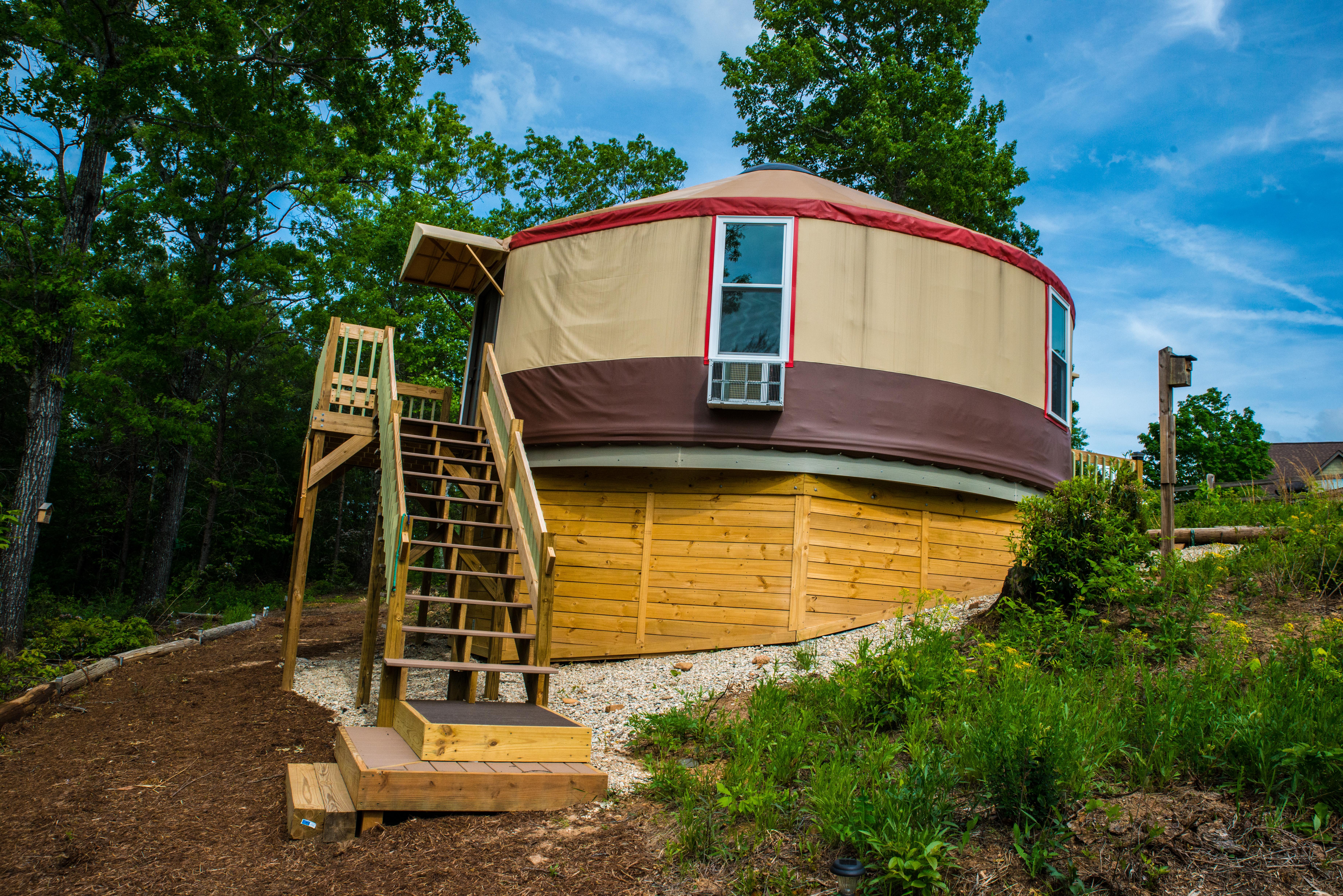 Yurt (42 of 85)