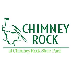 chimney-rock