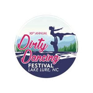 dirty-dancing-festival