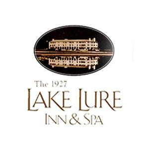 lake-lure-inn-spa