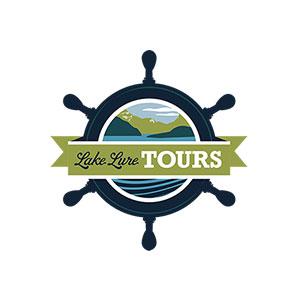 LL-Tours
