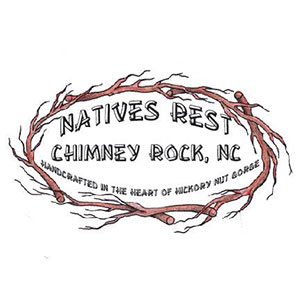 natives-rest