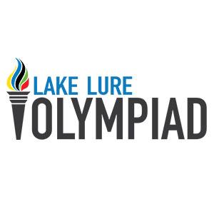 lake-lure-olympiad